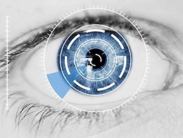 excimer-laser-tedavilerinde-uygulanan-yontemler-nelerdir