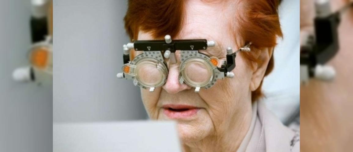 katarakt-belirtileri-nelerdir
