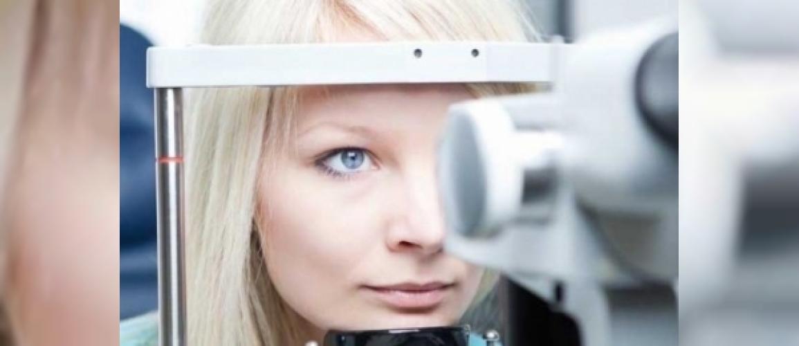 excimer-laser-muayenesi-ve-tetkikleri