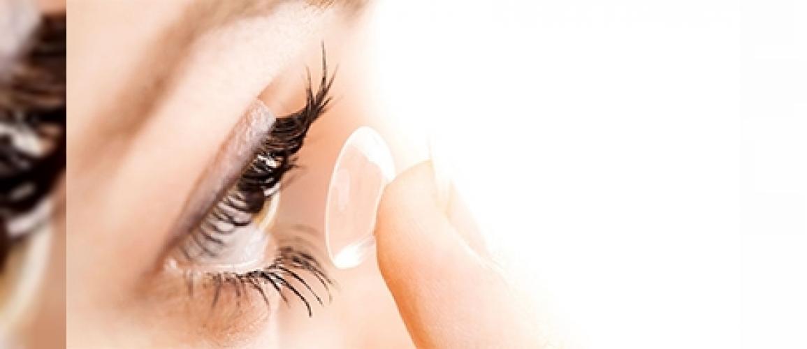 kontakt-lensler-ve-lens-kullanimi-rehberi