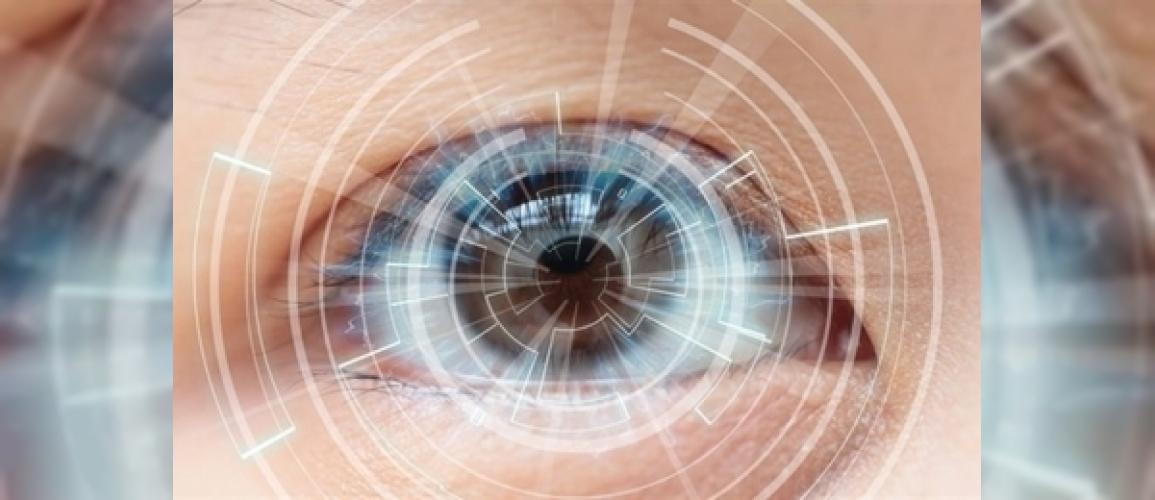 laser-olan-bir-hasta-ileride-baska-ameliyatlar-olabilir-mi