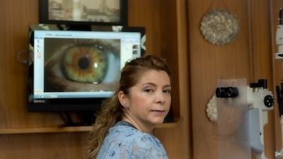 op-dr-sibel-salvarli-fotograflari