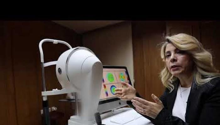 excimer-laserin-basari-orani-nedir-op-dr-sibel-salvarli