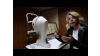 hipermetropide-excimer-laser-basarili-mi-op-dr-sibel-salvarli