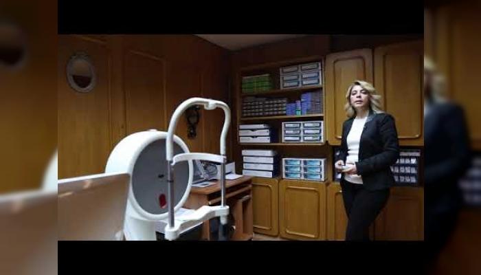 kontakt-lens-cesitleri-kullanim-alanlari-op-dr-sibel-salvarli