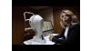 excimer-laser-kimlere-uygundur-kimlere-degildir-op-dr-sibel-salvarli