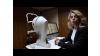 excimer-goz-laser-tedavisi-nedir-op-dr-sibel-salvarli