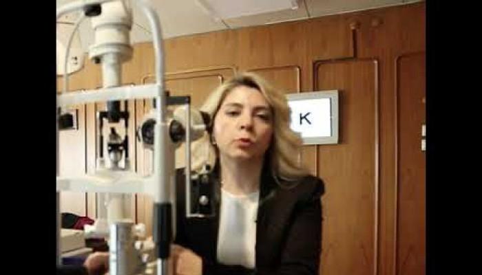 kirma-kusurlarinda-laser-disi-tedavi-secenekleri-op-dr-sibel-salvarli