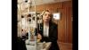 miyop-hipermetrop-astigmatizma-ve-presbiyopi-kirma-kusurlari-nelerdir-op-dr-sibel-salvarli