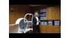 kontakt-lens-kullaniminda-dikkat-edilmesi-gereken-kurallar-op-dr-sibel-salvarli