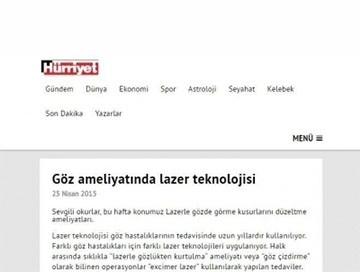 goz-ameliyatinda-lazer-teknolojisi