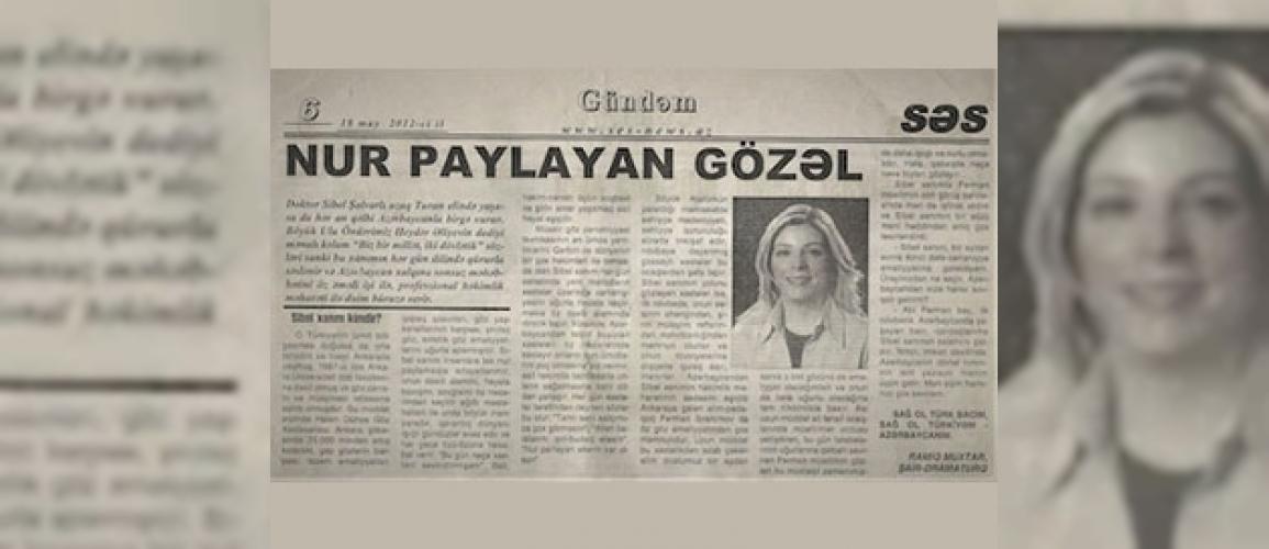 nur-paylayan-gozel-azerbaycan-ses-gazetesi